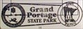 Image for Grand Portage State Park - Grand Portage, Minn.