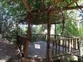 Image for Upper Pavilion - Hakone Historic District - Saratoga, CA