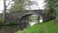 Image for Stone Bridge 66 On The Lancaster Canal - Nateby, UK