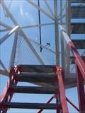 Image for Bearfort Ridge Fire Tower