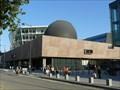 Image for Planetarium des champs libres - Rennes, Bretagne