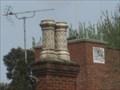 Image for Ivy Garth Chimneys - High Street, Lyndhurst, South Hampshire, UK
