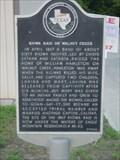 Image for Kiowa Raid On Walnut Creek