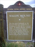 Image for Wagon Mound