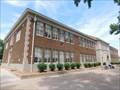Image for Monroe Elementary School - Topeka, KS