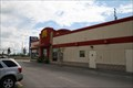 Image for McDonalds - Taunton Rd & Harmony Rd, Oshawa, ON