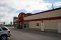 Image for McDonalds - Taunton Rd & Harmony Rd, Oshawa, ON