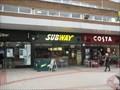 Image for Subway- Marlowes Hemel Hempstead,Hert's