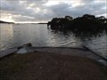 Image for Big 4 Karuah Jetty Boat Ramp - Karuah River, NSW, Australia