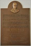 Image for Joe Foss Field ~ Sioux Falls, South Dakota