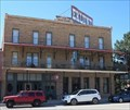 Image for Eklund Hotel - Clayton, NM