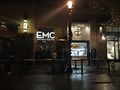 Image for EMC - San Jose, CA