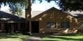 Image for First United Methodist Church - Hempstead, TX