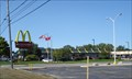 Image for McDonald's - N. Telegraph Rd. - Monroe, MI