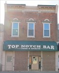 Image for Top Notch Bar - Brookston, IN