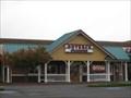 Image for Outback Steakhouse - Salem, Oregon