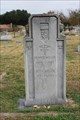 Image for Physician - Dennis Miller - Big Springs Cemetery - Garland, TX