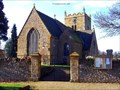 Image for Church of St. Peter & St. Paul - Sywell, England.