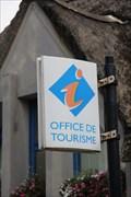 Image for Office du tourisme - St Lyphard - Loire-Atlantique - France