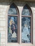Image for St. Paul's United Methodist Church - Kerrville, TX