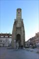 Image for La Tour de Guet - Calais, France