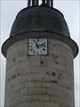 Image for Horloge de la Tour de l'horloge
