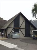 Image for Post Office - Laguna Beach, CA
