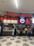 Image for Panda Express - Burbank Town Center - Burbank, CA