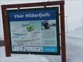Image for Hlíðarfjall Ski Resort. - Akureyri, Iceland