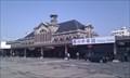 Image for Taichung Railway Station, Taiwan