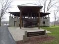 Image for Providence Dam Shelterhouse - Grand Rapids, Ohio