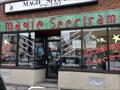 Image for Magie Spectram - Montréal, Québec, Canada