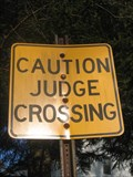 Image for Judge Crossing - Ludingtonville, NY