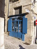 Image for librairie Ancienne Millescamps - Perigueux,France