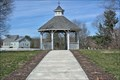 Image for Town Gazebo - North Smithfield RI