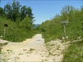 Image for Cumberland Gap - Kentucky/Virginia/Tennessee