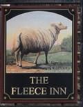 Image for The Fleece Inn, 49 Cullingworth Lane - Cullingworth, UK