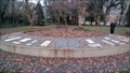 Image for Grants Pass Pioneers - Croxton Memorial Park