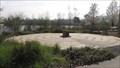 Image for Santa Clara Valley Water District Labyrinth - San Jose, CA