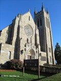 Image for Saint Theresa of Avila - West Roxbury, MA