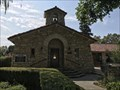 Image for The Stone Church of Willow Glen - San Jose, CA