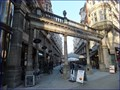 Image for Sicilian Avenue Arches - Kingsway, London, UK