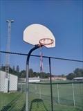 Image for Basketball Court - Vittoria, Ontario