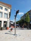 Image for Batopillo (Hasselt), Limburg / Belgium