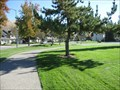 Image for California Terrace Park - Fremont, CA