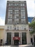 Image for Dennis Hotel  -  St. Petersburg, FL