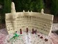 Image for Genosis - Star Wars - Legoland Florida. USA.