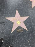 Image for Jennifer Lopez - Hollywood, CA