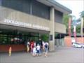 Image for Basel Zoological Garden - Basel, Switzerland