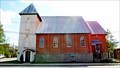 Image for Trinity Lutheran Church - Fernie, BC